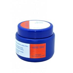 Buy Vedic Line Kamayini Aromatic Body Scrub - Nykaa