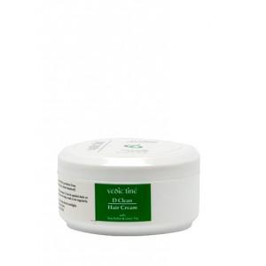 Buy Vedic Line D Clean Cream - Nykaa