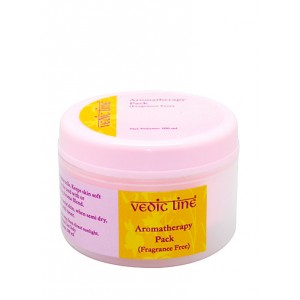 Buy Vedic Line Aromatherapy Pack - Nykaa
