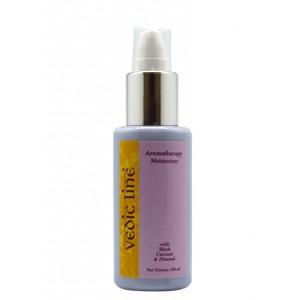Buy Vedic Line Aromatherapy Moisturizer - Nykaa