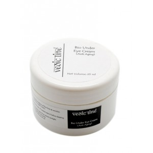 Buy Vedic Line Bio Under Eye Cream - Nykaa
