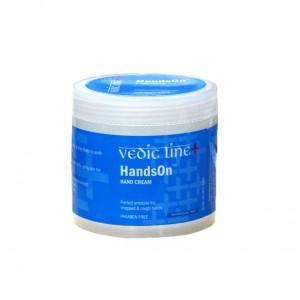 Buy Vedic Line Hands On Hand Cream - Nykaa