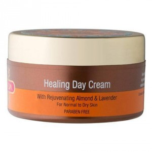 Buy Inveda Healing Day Cream - Nykaa