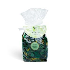 Buy Iris Potpourri (100 gm) - Jasmine - Nykaa