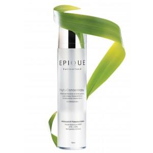 Buy Epique Switzerland Advance UV Protection System - Nykaa