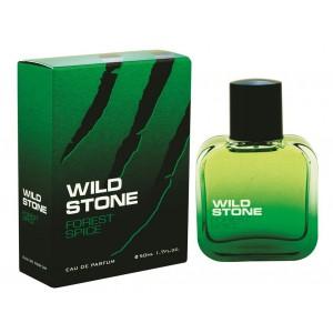 Buy Wild Stone Forest Spice Eau De Parfum - Nykaa