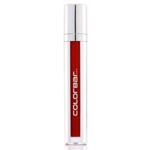 Buy Colorbar Kiss Proof Lip Stain - Nykaa
