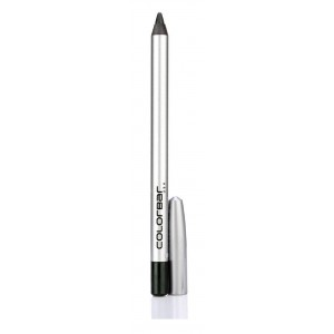 Buy Colorbar I-Glide Eye Pencil - Nykaa