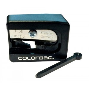 Buy Colorbar Pro Tip Sharpener - Nykaa