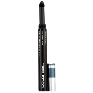 Buy Colorbar Color-Matic Eyeshadow Pen - Nykaa