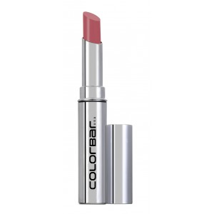 Buy Colorbar Kiss Proof Lipstick - Nykaa