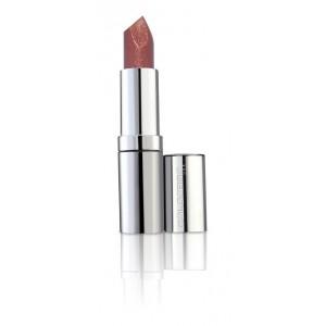 Buy Colorbar Diamond Shine Lipstick - Nykaa