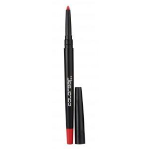 Buy Colorbar Ever Sharp Lip Liner - Nykaa