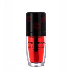 Buy Colorbar Kiss Me Again Lip Tint - Nykaa