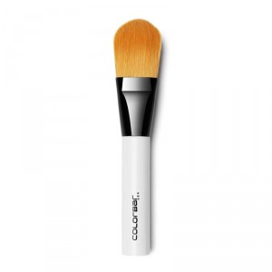 Buy Colorbar Picture Perfect Foundation Brush - Nykaa