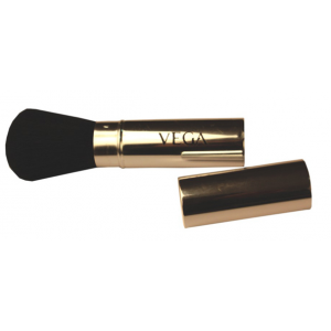 Buy Vega Blush Brush - RT (EV-19RT) - Color May Vary - Nykaa