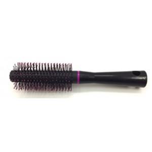 Buy Vega R16-FB Flat Brush - Nykaa