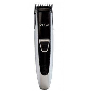 Buy Vega T-Styling 2 In 1 VHTH-09 Trimmer - Nykaa
