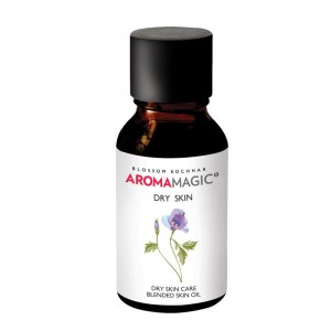 Buy AromaMagic Dry Skin Oil - Nykaa