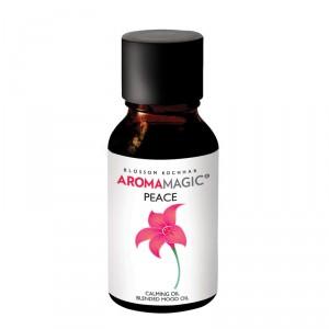 Buy AromaMagic Peace Oil - Nykaa