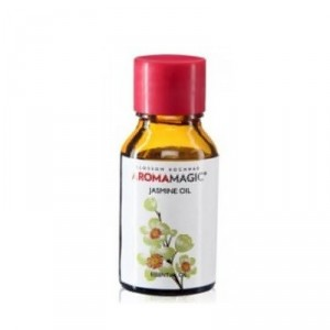 Buy Aroma Magic Jasmine Essential Oil - Nykaa