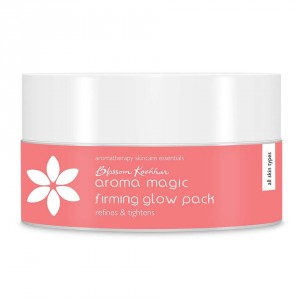 Buy Aroma Magic Firming Glow Pack 35 gm - Nykaa
