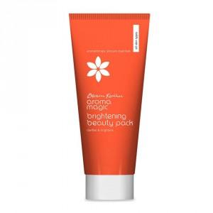 Buy Aroma Magic Brightening Beauty Pack - Nykaa