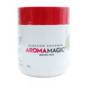 Buy Aroma Magic Hydrating Seaweed Pack - Nykaa