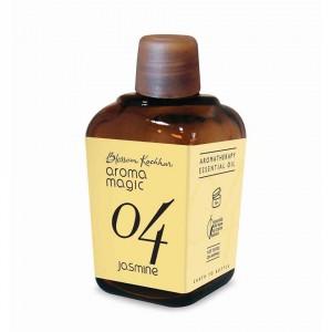 Buy Aroma Magic Blossam Kochhar Jasmine Oil - Nykaa