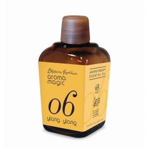 Buy Aroma Magic Blossam Kochhar Ylang Ylange Oil - Nykaa