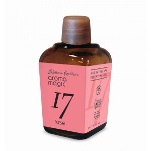 Buy Aroma Magic Blossam Kochhar Rose Oil - Nykaa