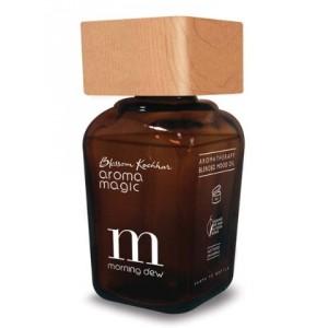 Buy Herbal Aroma Magic Morning Dew Oil - Nykaa