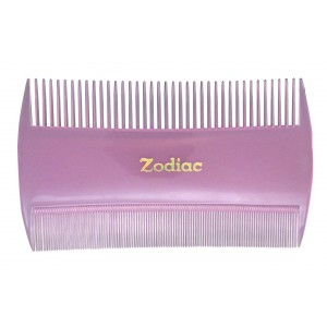 Buy Zodiac Go Jumbo T/C Comb (Fresh) - Nykaa