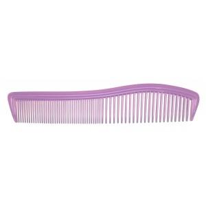 Buy Zodiac Go Comb - 7 + Barber Xl (Fresh) - Nykaa