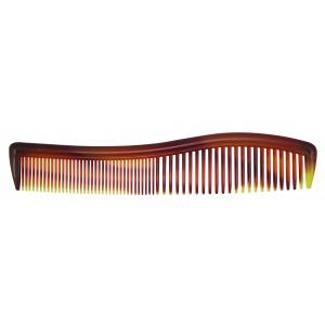 Buy Zodiac Go Comb - 8 (D/A Gold) - Nykaa