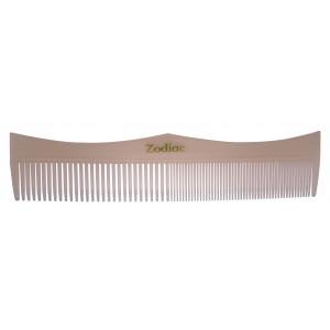 Buy Zodiac Go King  Comb (Fresh) - Nykaa