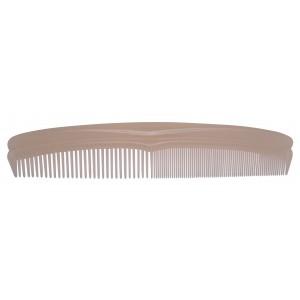 Buy Zodiac Go Angel Comb (Fresh) - Nykaa