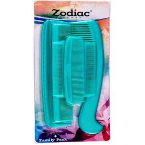 Buy Zodiac Family Pack - PS 555 - Nykaa