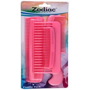 Buy Zodiac Family Pack - G 555 - Nykaa