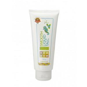 Buy Mee Mee Smooth Liquid Talc - (150gm) White - Nykaa