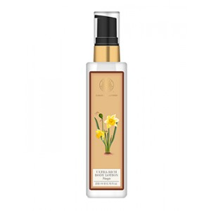 Buy Forest Essentials Ultra Rich Body Lotion Nargis - Nykaa