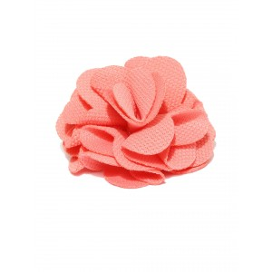 Buy Toniq Succulent Orange Hair Pin & Brooch - Nykaa