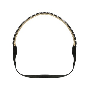 Buy Toniq Twin Shine Head Wrap - Nykaa