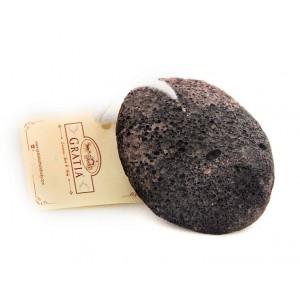 Buy Gratia Volcanic Stone - Nykaa