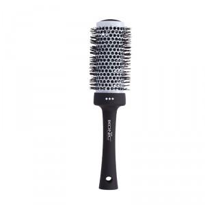 Buy Ikonic Professional Blow Dry Brush (BDB43) Ceramic - Nykaa