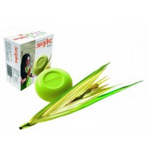 Buy Anuved Kewda Soap - Nykaa