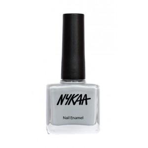 Buy Nykaa Pastel Nail Enamel - Lychee Delight, No. 82 - Nykaa