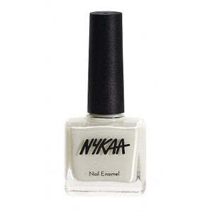 Buy Herbal Nykaa Pastel Nail Enamel - Baked Cheesecake, No.85 - Nykaa