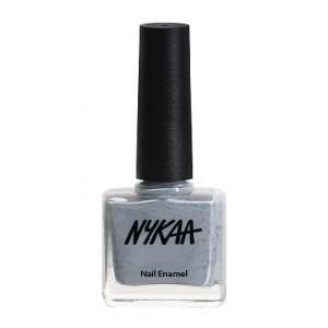 Buy Nykaa Pastel Nail Enamel - Sesame Sundae -  No.80 - Nykaa