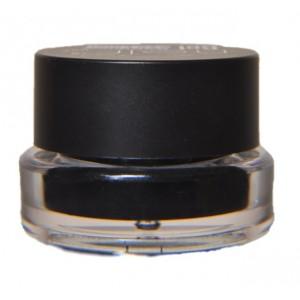 Buy NELF USA Waterproof Gel Eye Liner - Nykaa